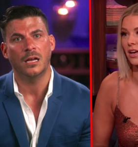"""Reality star responds to being outed by castmate on live TV, says """"I thought it was really gross"""""""