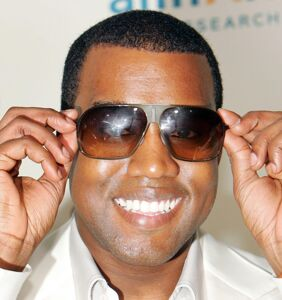 Kanye West to headline antigay hate conference with nation's leading Christian extremists