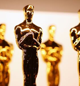 The Oscar noms are in and so is the hashtag #OscarsSoStraight. Here's what people are saying…