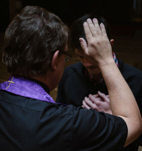 Priests broke confession confidentiality to out gay soldiers to military