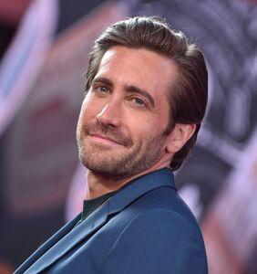 Jake Gyllenhaal is going gay again