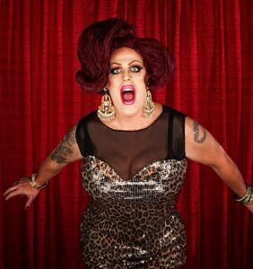 Missouri Republican proposes bill criminalizing drag queen story hours