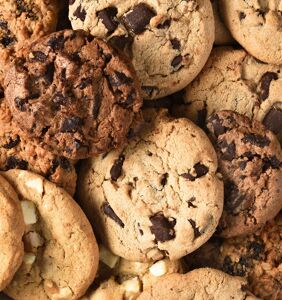 Cookie metaphor perfectly shuts down religious objections to same-sex marriage