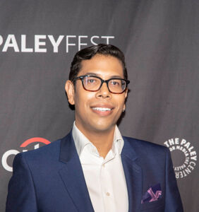 'Pose' creator Steven Canals announces next project, and it's gay as can be