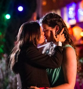 'Buck,' 'Disclosure' and 'My Mom': Meet the winners of Frameline's film competition