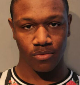 Man charged with luring men to hotels via Grindr then robbing them
