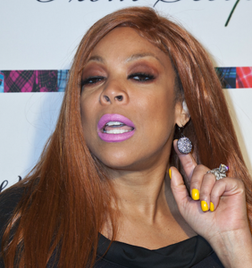 More bad news for Wendy Williams