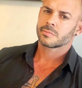 40-year-old Winter Party attendee dies from COVID-19