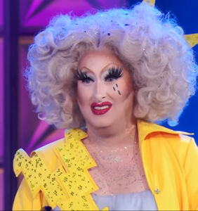 """Sherry Pie plus 5 more outrageous off-screen scandals involving """"Drag Race"""" stars"""