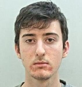 Teen murderer of young gay man sentenced to 24 years in prison