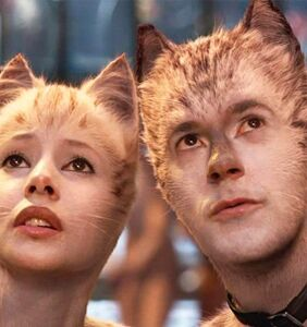 """Andrew Lloyd Webber breaks his silence on why the """"Cats"""" movie was so awful"""