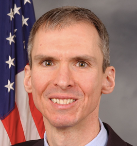 Antigay Democratic Rep. Dan Lipinski loses primary to pro-LGBTQ challenger