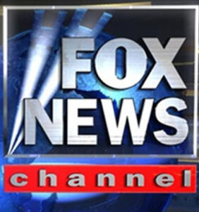Fox News fires more of its most popular conspiracy theorists amid coronavirus misinformation lawsuit