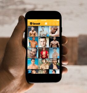 Grindr ditching the ethnicity filter has created new problems for the very people it aimed to help
