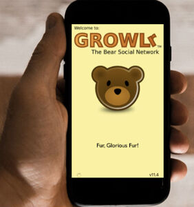GROWLr bought by new owners a year after its founder sold it for $12million