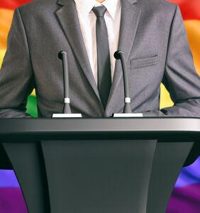 A queer POTUS, Wendy boycott, and gayer hip hop: my 2020sLGBTQ wishlist