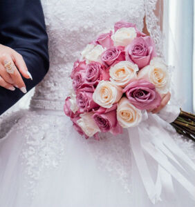 Parents don't invite gay uncle to daughter's wedding as groom's folks disapprove