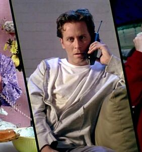 13 cheesy queer comedies from the '90s for your binging pleasure