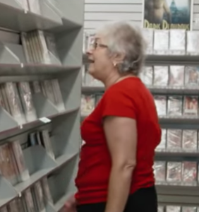 WATCH: 'Circus of Books' details wild history of gay adult store and family that owned it