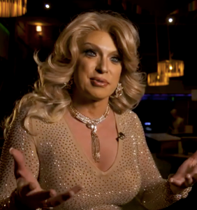 Here's how San Francisco's drag club Oasis became a phenomenon