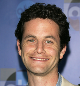 Kirk Cameron doing his part by hosting fundraiser for anti-LGBTQ group
