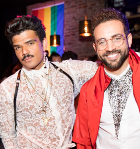 NYC Pride is the latest to get cancelled, not postponed