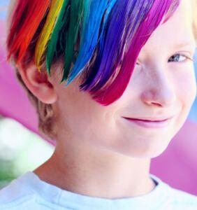 Viral tweet reveals the things queer kids do to avoid school recess