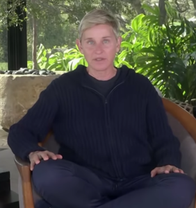 """Former housekeeper breaks silence about working in Ellen's hell house, says """"I just hated my life"""""""