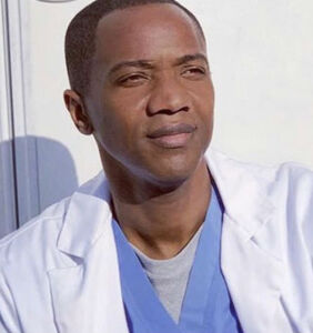 Celebrity Daily Dose: J. August Richards on his two addictive binge series
