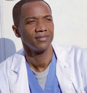 Actor J. August Richards comes out as gay