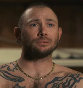 Radio hosts interrogate 'Tiger King' star John Finlay, mock his sexuality in cringeworthy interview