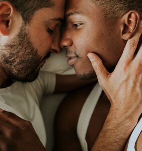 Are gay men who try to seduce straight guys creeps?