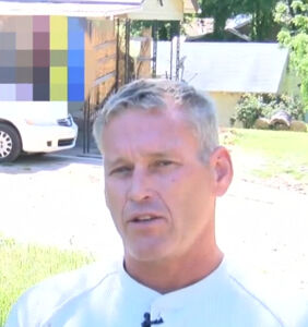 Tulsa couple terrorized by neighbor's desecration of the Pride Flag