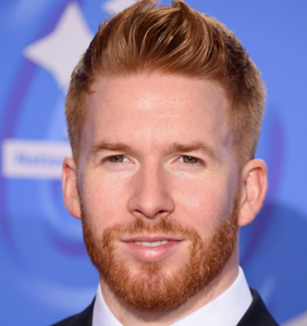Reality star Neil Jones finally addresses gay rumors