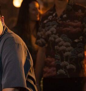 "WATCH: Ser Anzoategui on saying goodbye to beloved queer series ""Vida"""