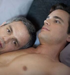 In honor of World AIDS Day, celebrate queer history with these awesome films