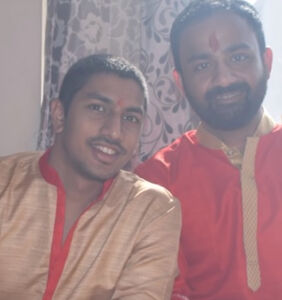 Queer matchmaking service in India called out as a 'scam'