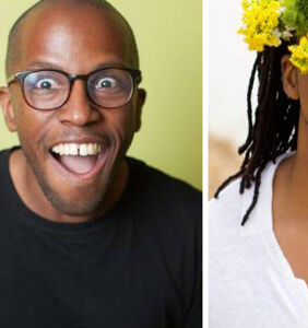 These gay, black writers just won Pulitzer prizes for drama and poetry