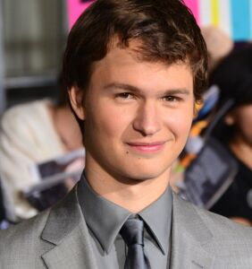 Ansel Elgort denies sexual assault allegation via Instagram