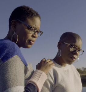 WATCH: Celebrating five years of marriage equality 'Out in Texas' chronicles two queer families
