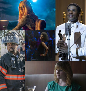 Meet the world-class performers who are diversifying LGBTQ representation