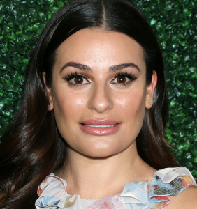 """More and more people are coming out of the woodwork with """"nightmare"""" Lea Michele war stories"""