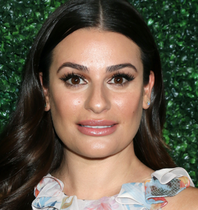 "More and more people are coming out of the woodwork with ""nightmare"" Lea Michele war stories"
