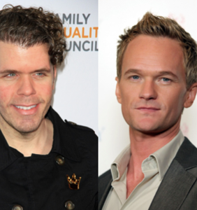 Neil Patrick Harris recalls that time Perez Hilton launched a campaign to out him
