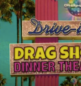 Miss seeing drag shows? Las Vegas plays host to drive-in drag theater
