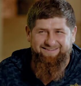 WATCH: HBO rolls out new trailer for 'Welcome to Chechnya' about queer purges in Europe
