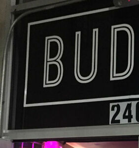Two gay bars in Texas shut after multiple staff test positive for COVID-19