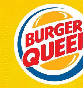This global burger chain just renamed itself for pride in Mexico