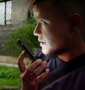 David France on risking his life to reveal the horror of a queer Holocaust in 'Welcome to Chechnya'