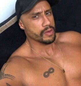 OnlyFans star to plead guilty for uploading sex video of his boyfriend without consent